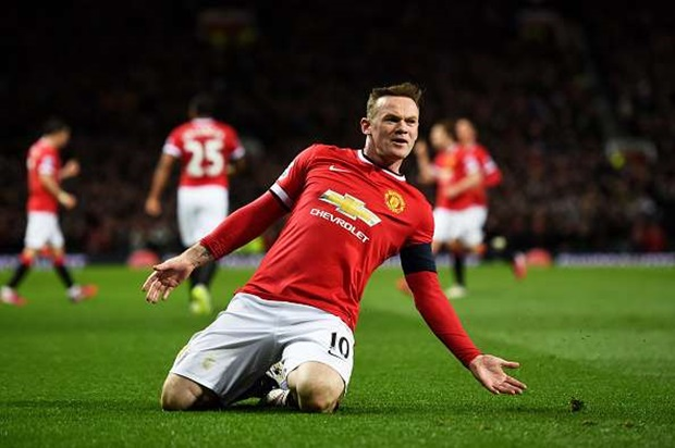 top-10-ban-hop-dong-dat-gia-nhat-lich-su-manchester-united (2)