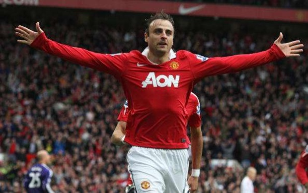 top-10-ban-hop-dong-dat-gia-nhat-lich-su-manchester-united (5)