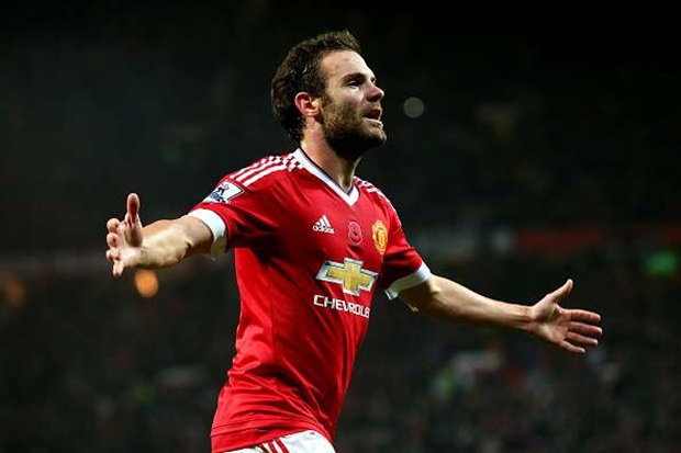 top-10-ban-hop-dong-dat-gia-nhat-lich-su-manchester-united (8)