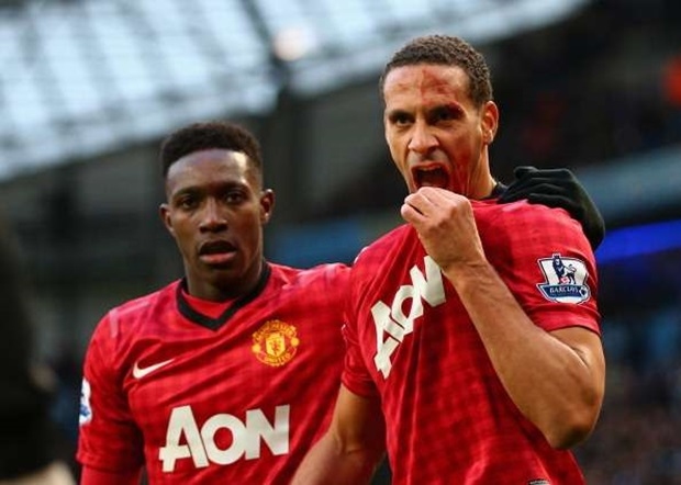 top-10-ban-hop-dong-dat-gia-nhat-lich-su-manchester-united (9)