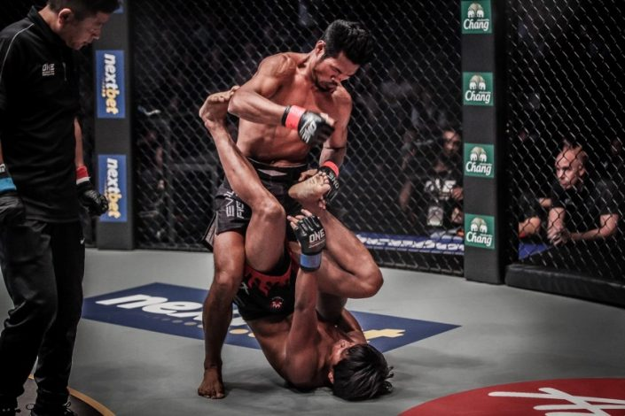 vo-thuat-mma-quyen-anh-one-fc-nextbet-1