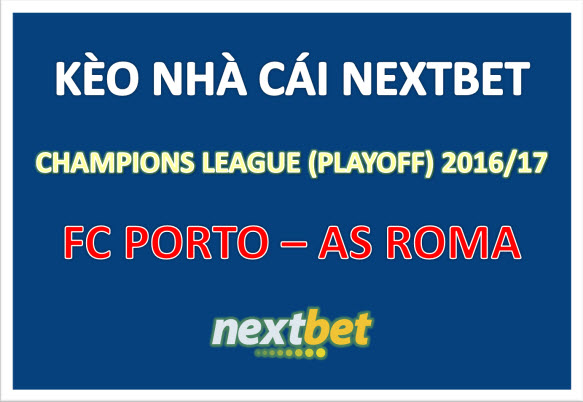 champions-league-play-off-fc-porto-as-roma-nextbet-6