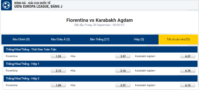 fiorentina-vs-karabakh-agdam-bang-j-europa-league
