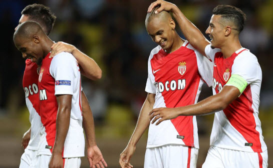 tottenham-vs-monaco-uefa-champions-league-cuoc-the-thao-nextbet-5