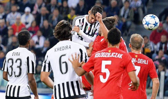 juventus-vs-sevilla-uefa-champions-league-2016-17-cuoc-the-thao-nextbet-6