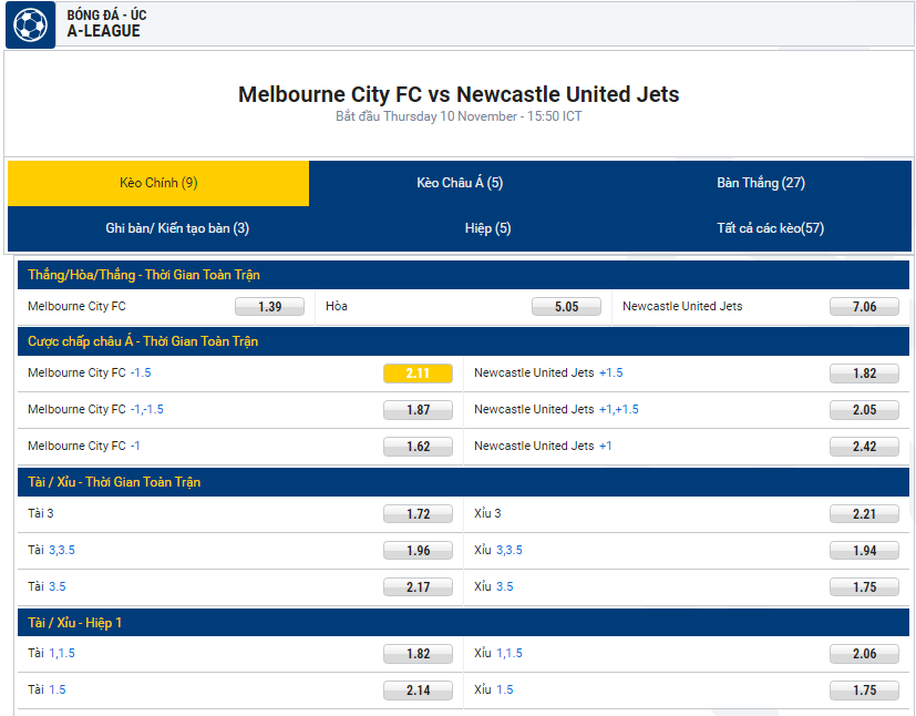 melbourne-city-vs-newcastle-jets