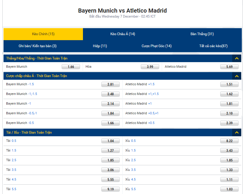 bayern-munich-vs-atletico-madrid