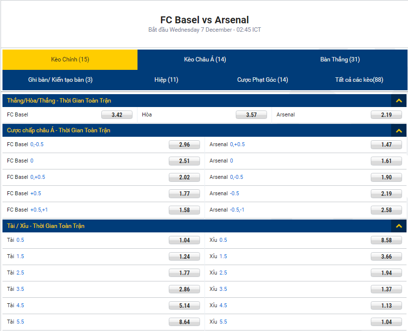 fc-basel-vs-arsenal
