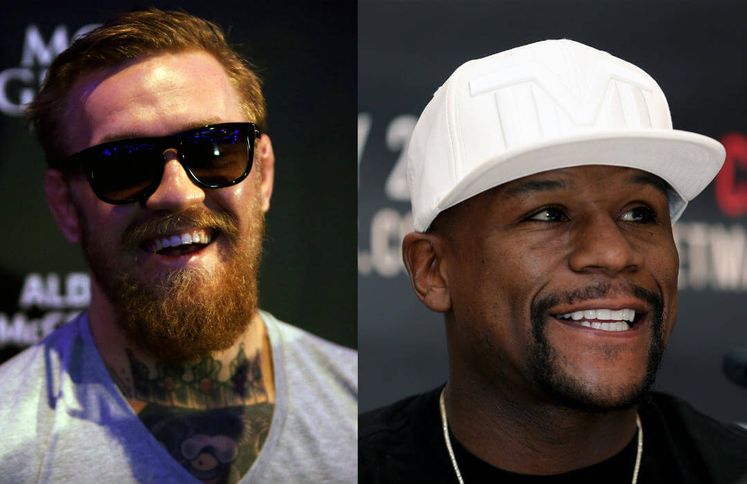 Boxing-Floyd-Mayweather-UFC-Conor-McGregor (1)