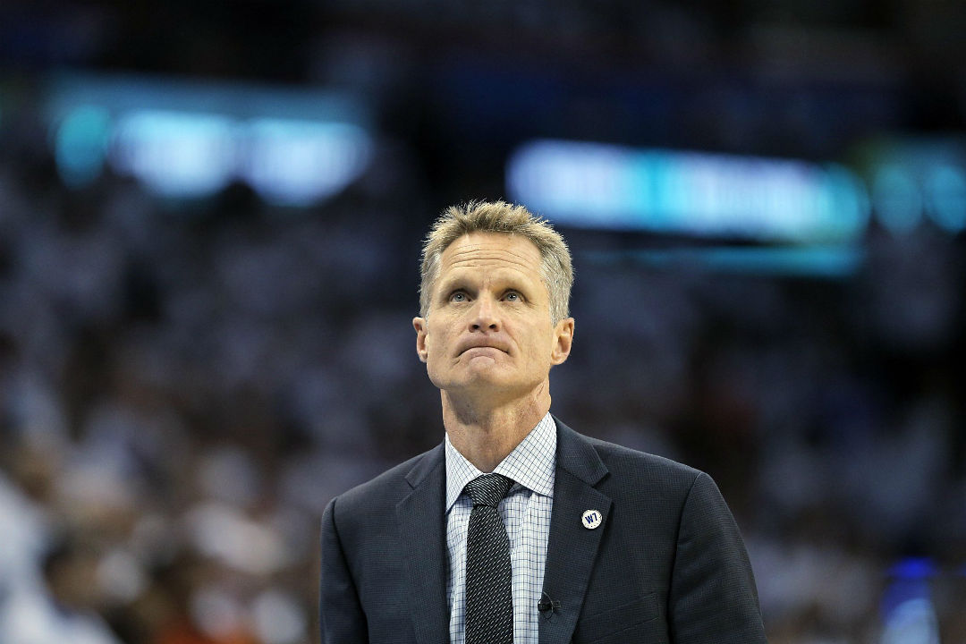 golden-state-warriors-coach-steve-kerr