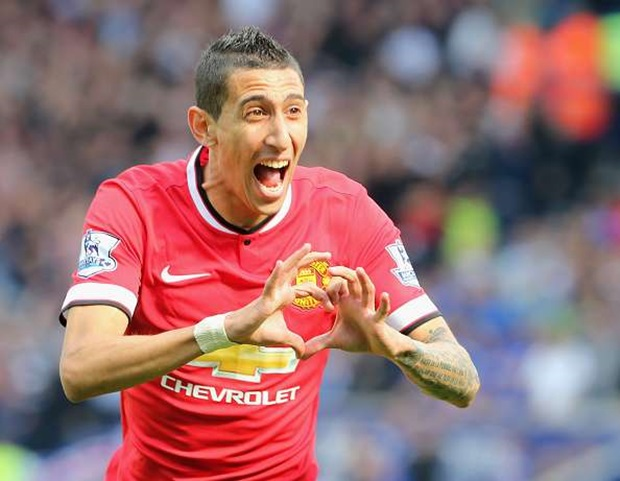 top-10-ban-hop-dong-dat-gia-nhat-lich-su-manchester-united (1)