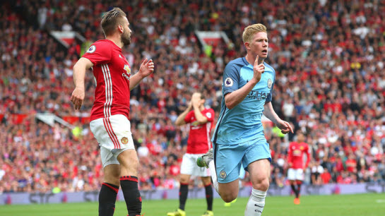 manchester-united-vs-manchester-city-vong-1-8-cup-lien-doan-anh