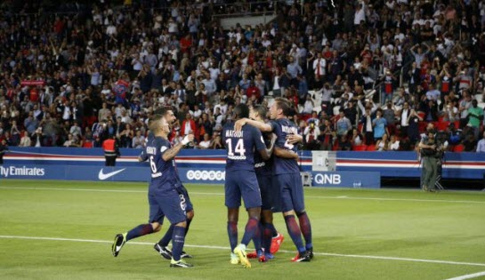vong-11-ligue-1-lille-vs-psg