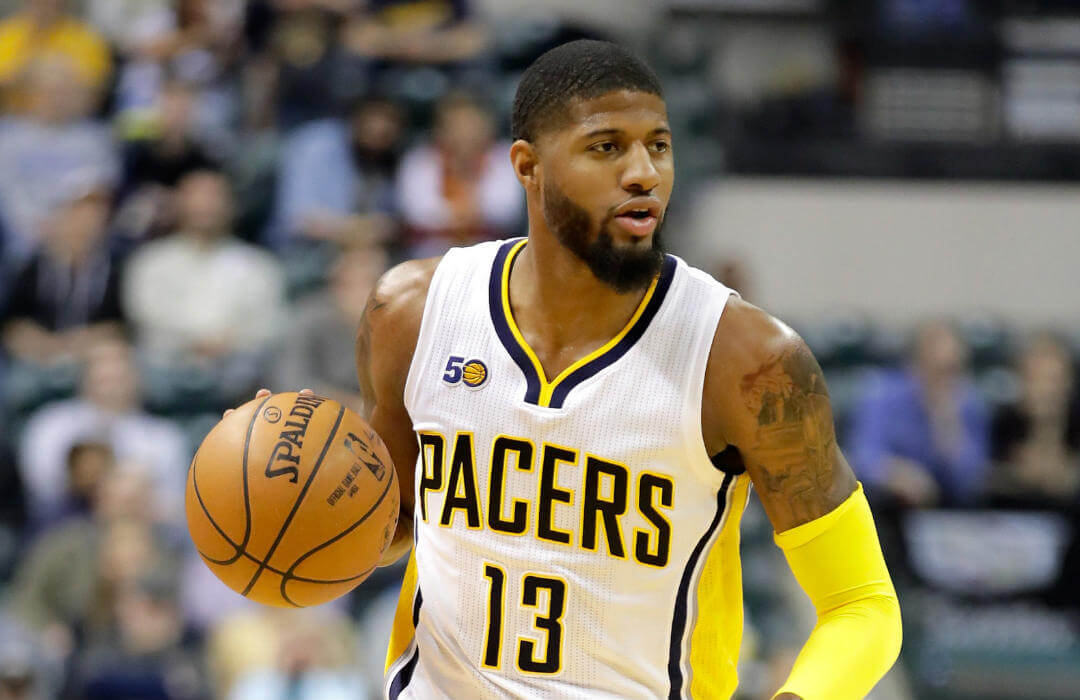 Indiana-Pacers-Paul-George